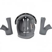 Oneal Backflip RL2 MTB Helmpolster
