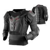 EVS Kinder Comp Suit CE Protektorenjacke