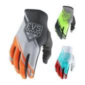 EVS Slip On Circuit Handschuhe