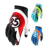 EVS Slip On Cosmic Handschuhe