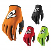 EVS Sport Handschuhe