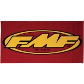 FMF STOFFBANNER 80 x 250