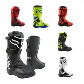 Fox Comp MX Stiefel