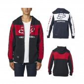 Fox Honda Zip Hoody