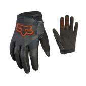 Fox Kinder 180 Trev Handschuhe