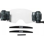 FOX Vue Total Vision Roll-Off System