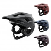 Fox Dropframe Pro MTB Trail Helm