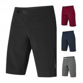 Fox FLEXAIR Lite MTB Short