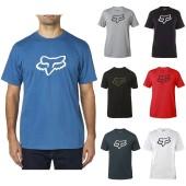 FOX Legacy Head SS T-Shirt