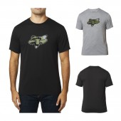 FOX PREDATOR SS Tech T-Shirt