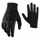 Fox Ranger WATER MTB Handschuhe