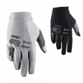 Leatt Handschuhe GPX 2.5 WindBlock