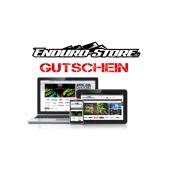 Enduro-Store Gutschein 150 EUR