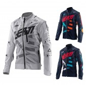 Leatt Enduro Jacke GPX 4.5 X-Flow