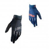 Leatt Handschuhe 2.5 SubZero
