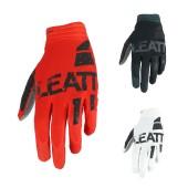 LEATT 1.5 GripR Handschuhe