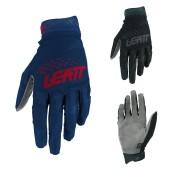 LEATT 2.5 Windblock Handschuhe