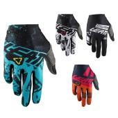 Leatt Handschuhe GPX 1.5 Grip