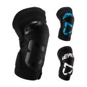 Leatt Knie Protektoren 3DF 5.0 Zip