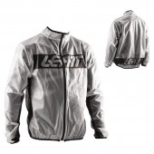 Leatt Race Cover Regenjacke