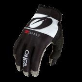 O'Neal MX MTB Handschuhe Mayhem RIDER