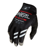 O'Neal MX MTB Handschuhe Mayhem SQUADRON