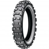 Michelin Hinterradreifen Cross COMPETITION M 12 XC 120/80-19