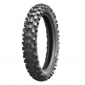 Michelin Hinterradreifen Starcross 5 Medium 110/100-18
