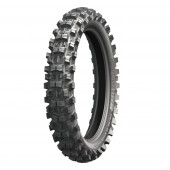 Michelin Hinterradreifen Starcross 5 Soft 100/90-19