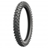Michelin Vorderradreifen Starcross 5 Soft 80/100-21