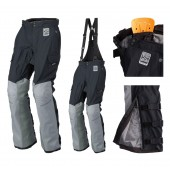 Moose EXPEDITION Offroad Adventure Hose