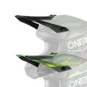 Oneal 5Series Polyacrylite Covert Ersatzschirm