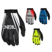 Oneal AMX Handschuhe Blocker