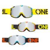 Oneal B-30 Kinder Crossbrille INK