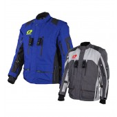 Oneal Baja Racing Enduro Moveo Jacke