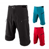 Oneal Bike MTB Short Rockstacker