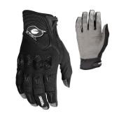 Oneal Butch Carbon MX Handschuhe schwarz