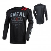 Oneal Element Dirt Offroad Jersey