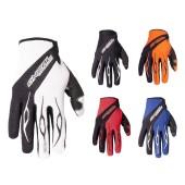 Oneal Element Handschuhe S13