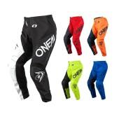 Oneal Element Racewear Crosshose