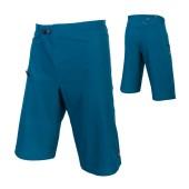 Oneal Matrix MTB Shorts blau