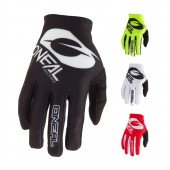 Oneal Matrix MX Handschuhe Icon
