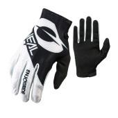 Oneal Matrix Stacked MX Handschuhe