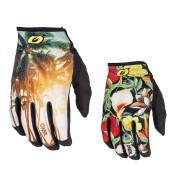 Oneal Mayhem Handschuhe