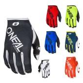 Oneal Mayhem Handschuhe TWOFACE