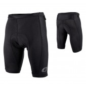 Oneal MTB Innenhose