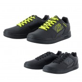 Oneal MTB Schuhe Pinned Pedal