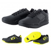 Oneal MTB Schuhe Pinned SPD