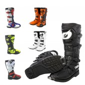 Oneal Rider MX Stiefel