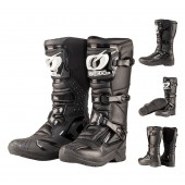 Oneal RSX Stiefel